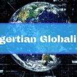 Pengertian Globalisasi : Sejarah Contoh, Ciri dan Dampaknya