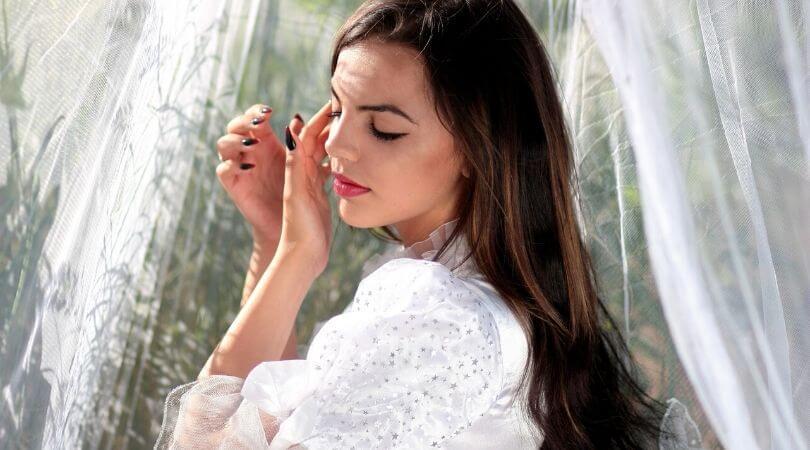 Manfaat lidah buaya untuk kecantikan