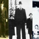 10 Manusia Terbesar di Dunia yang Pernah Ada