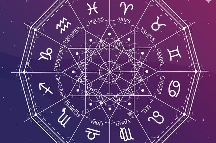Ramalan zodiak tahun 2020