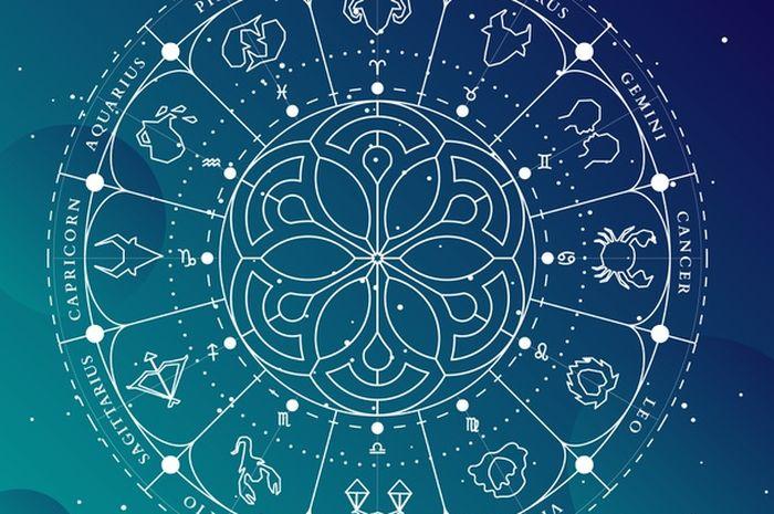 Ramalan Bintang Zodiak 2020