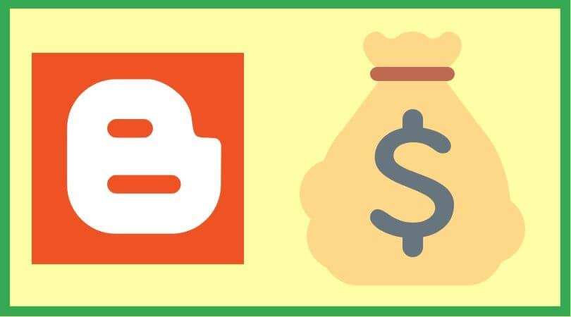 2 Cara Dapat Uang Dari Google Sampai Jutaan Rupiah - Sikalem
