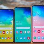 10 Hp Samsung Terbaru Beserta Harga dan Spesifikasinya