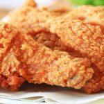 Bahaya dan Manfaat Kulit Ayam yang Perlu Diketahui