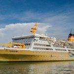 Daftar Harga Tiket Kapal Laut Terbaru 2020