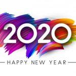 Ucapan Selamat Tahun Baru 2020 Untuk Kekasih