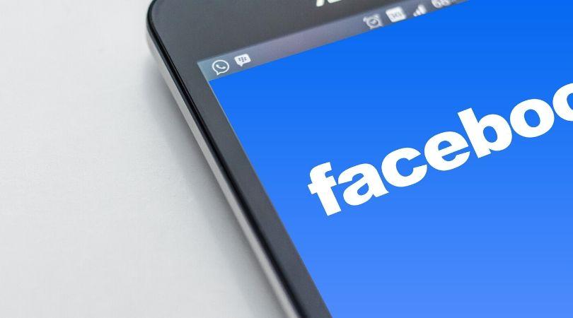 Menonaktifkan dan menghapus akun facebook