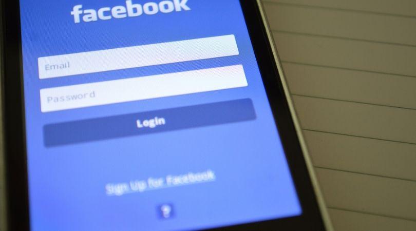Cara Menutup Akun FB