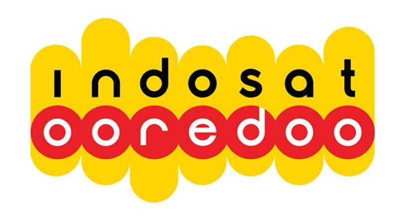 Cara Transfer Pulsa Indosat Ooredoo
