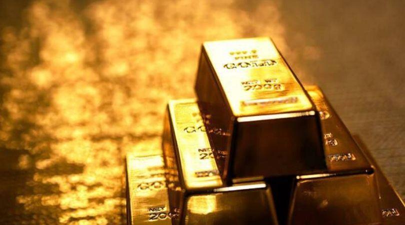7 ciri-ciri emas asli