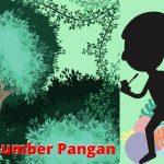 Hutan Sumber Pangan Bagi Kehidupan Manusia