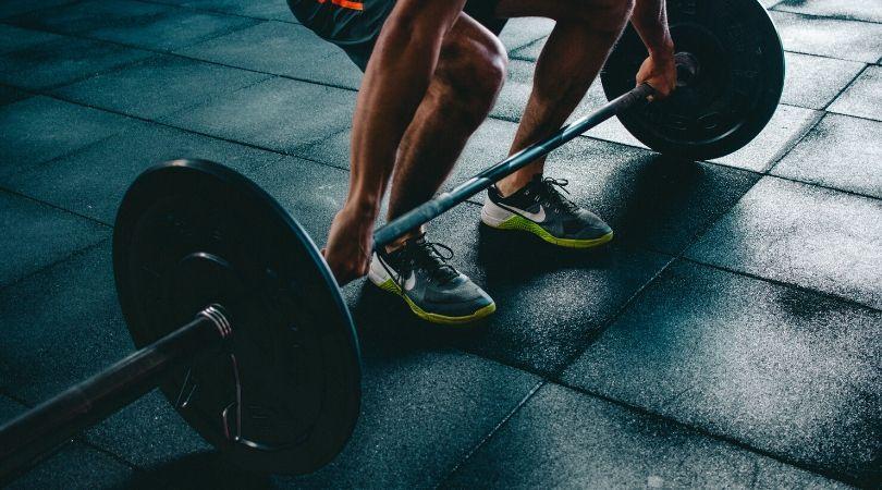 Manfaat Gaya Otot dan Kegiatannya