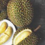 5 Arti Mimpi Makan Durian Tanda Rezeki?