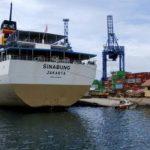 Jadwal Kapal Pelni Bulan Juli 2020