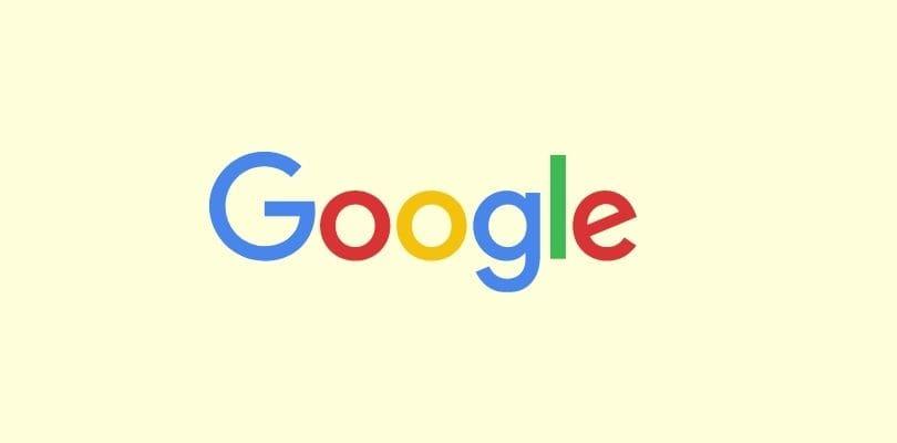 Cara Mengganti Profil Akun Google