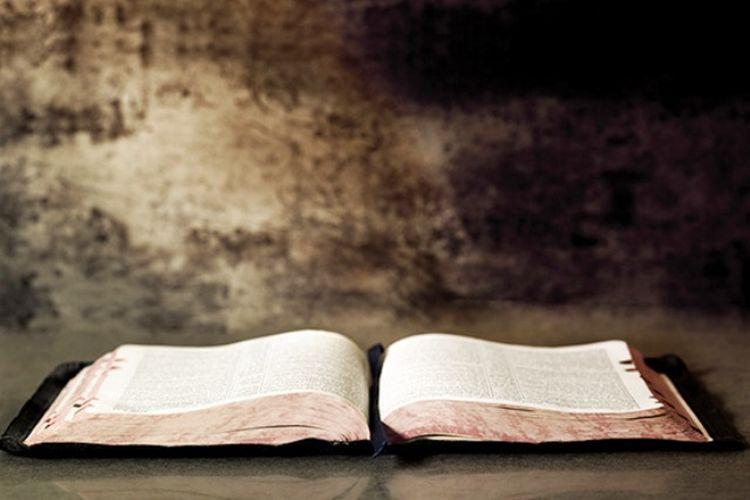 Kitab Injil (Nabi Isa as)