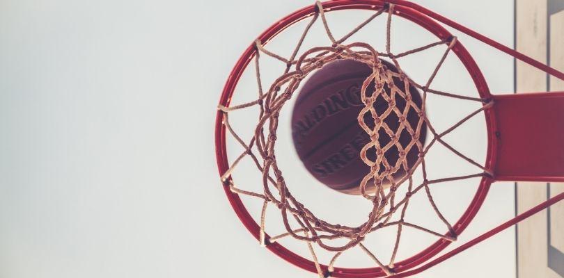 Sejarah dan Perkembangan Ring Basket