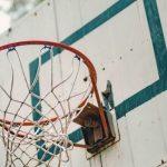 Ukuran Lapangan dan Tinggi Ring Basket