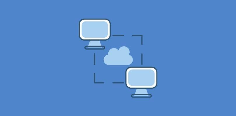 Pengertian Web Server, Apa yang Dimaksud Dengan Web Server?
