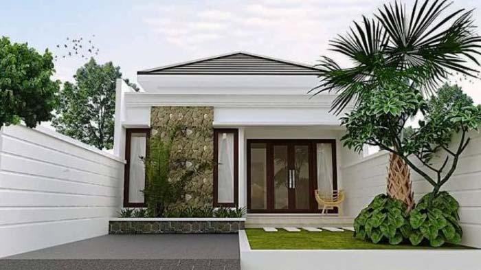 Arti Mimpi Membangun Rumah